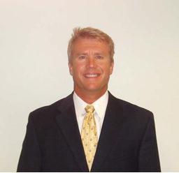 Wisconsin Elder Law Attorney Ryan Zenk