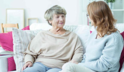 Help Aging Parents - elderlawcenterofwisconsin