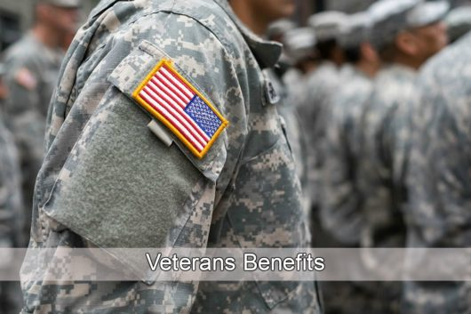 How An Attorney Versed In Veterans Benefits Can Help You Cover The Cost Of Care