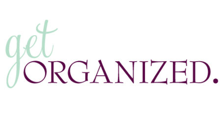 Why and how to organize your financial and legal affairs