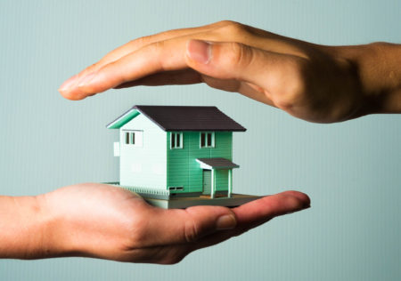 The-Importance-Of-An-Attorney-To-Protect-Your-Assets