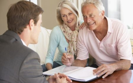 Periodic Estate Plan Review Strategies