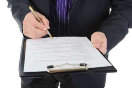 Potential Advantages and Disadvantages of Guardianship Proceedings