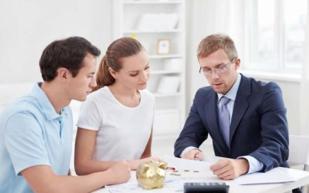 What Type of Advantages Can You Have By Working with a Financial Advisor