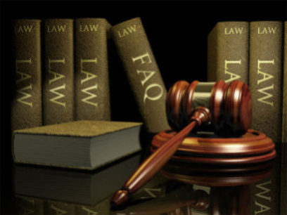 Frequently Asked Questions (FAQs) about Guardianship attorney in Wisconsin