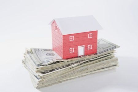 Situations in Which Your Assets Might Be At Risk
