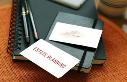 Why It Is Necessary to Create an Estate Plan