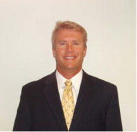 estate-planning-attorney