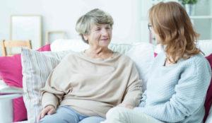 Help Aging Parents - elderlawcenterofwisconsin