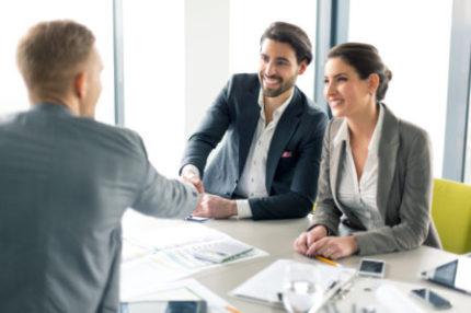Financial-Advisor-Services