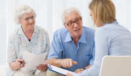 How can an Elder Law Attorney assist in Medicaid Planning
