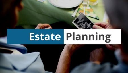 Why Do I Need an Attorney for Estate Planning?
