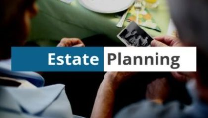 Why Do I Need an Attorney for Estate Planning
