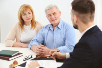 Assistance provided by a probate attorney to a personal the importance of hiring an elder law attorney for probate solutioingenieria Choice Image
