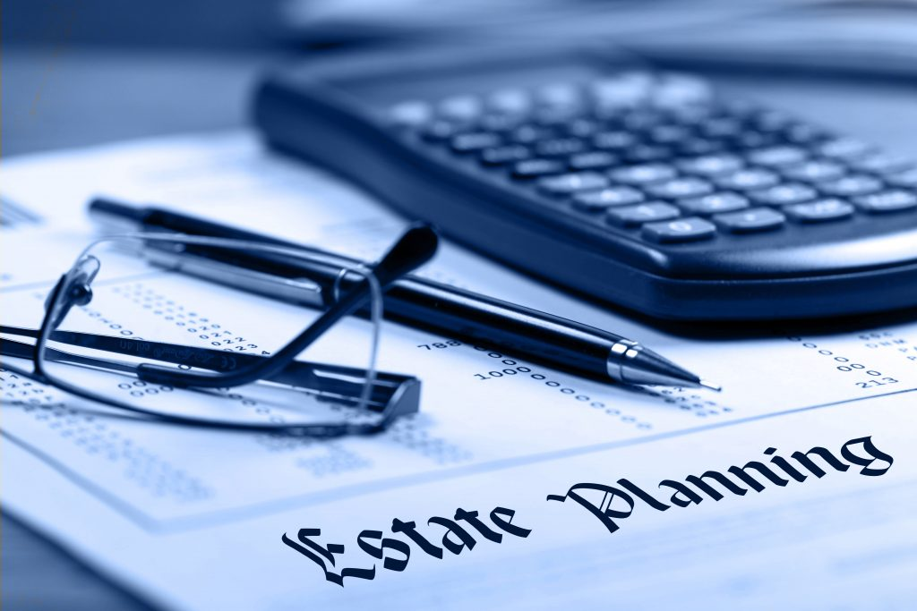 Estate Planning Documents:  How Important Are They?