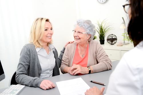 The Significance of Medicaid Planning For the Elderly