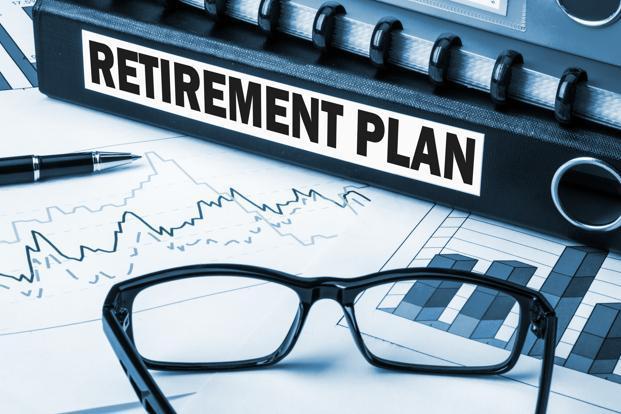 Five Best Estate Planning Tips for Retirement