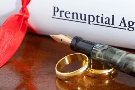 wisconsin marital property law